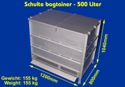 Schulte Bagtainers Systems
